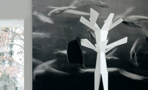 Baum Cattelan