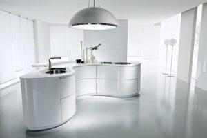 Cucina moderna 13