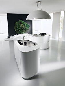 Cucina moderna 14