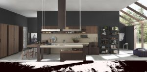 Cucina moderna 18