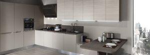 Cucina moderna 19