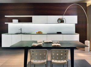 Cucina moderna 26
