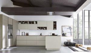 Cucina moderna 27