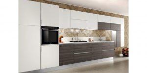 Cucina moderna 5