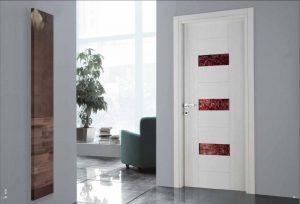 Porta per interni 2