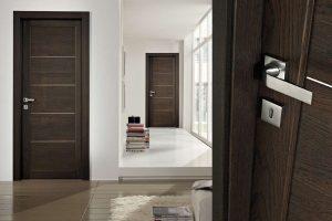 Porta per interni 4