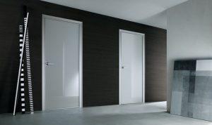 Porta per interni 5
