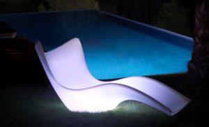 Surf Vondom 3