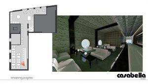 progettazione e studio ambienti 10