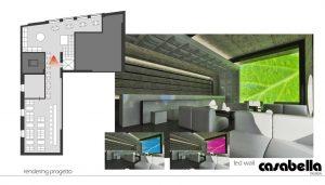 progettazione e studio ambienti 11