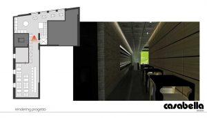 progettazione e studio ambienti 12