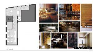 progettazione e studio ambienti 15