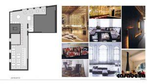 progettazione e studio ambienti 16