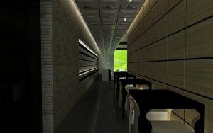 progettazione e studio ambienti 2