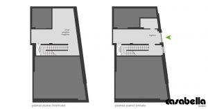 progettazione e studio ambienti 21