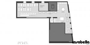 progettazione e studio ambienti 22