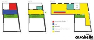 progettazione e studio ambienti 23