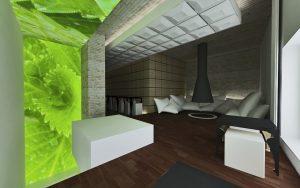 progettazione e studio ambienti 5