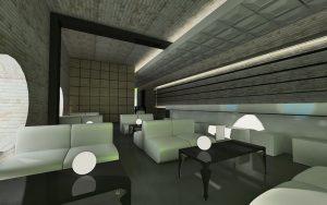 progettazione e studio ambienti 7