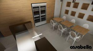 studio ambienti e progettazione 3