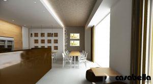 studio ambienti e progettazione 6