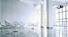 Casabella design arredamenti mobili via angelini ascoli - Mobili casabella srl ...